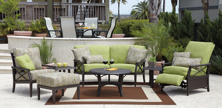 Great The Backyard And Patio Store