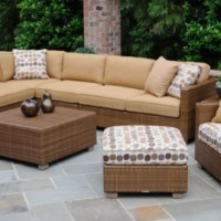 sedona wicker patio furniture