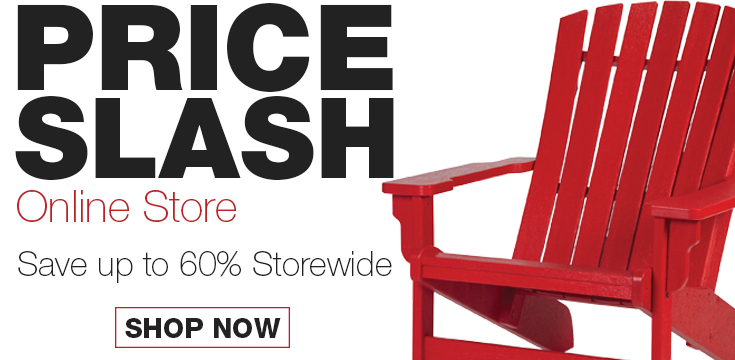Price Slash Store