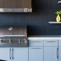 Fire Magic Grills and Outdoor Kitchens