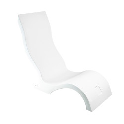 Ledge Lounger Signature Series Chair