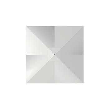 Ocean Master Classic Square Shape