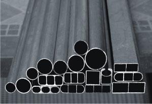 Aluminum Patio Furniture Construction