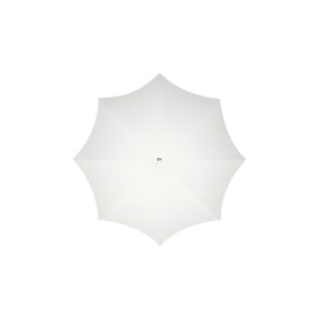 Tuuci Zero Horizons Octagon Umbrella Shape