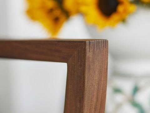 Jensen Leisure Wooden Patio Furniture Quality